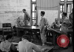 Image of Major Tisdell Manila Philippines, 1946, second 10 stock footage video 65675077904