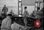 Image of Major Tisdell Manila Philippines, 1946, second 11 stock footage video 65675077904