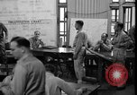 Image of Major Tisdell Manila Philippines, 1946, second 12 stock footage video 65675077904
