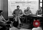 Image of Major Tisdell Manila Philippines, 1946, second 2 stock footage video 65675077905