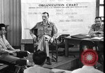 Image of Major Tisdell Manila Philippines, 1946, second 4 stock footage video 65675077906