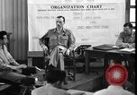 Image of Major Tisdell Manila Philippines, 1946, second 11 stock footage video 65675077906