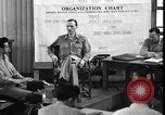 Image of Major Tisdell Manila Philippines, 1946, second 12 stock footage video 65675077906