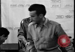 Image of Major Tisdell Manila Philippines, 1946, second 3 stock footage video 65675077907