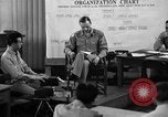 Image of Major Tisdell Manila Philippines, 1946, second 1 stock footage video 65675077909