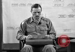 Image of Major Tisdell Manila Philippines, 1946, second 12 stock footage video 65675077911
