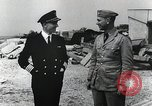 Image of Phoenixes English Channel, 1944, second 3 stock footage video 65675077914