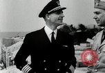 Image of Phoenixes English Channel, 1944, second 8 stock footage video 65675077914