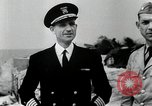 Image of Phoenixes English Channel, 1944, second 9 stock footage video 65675077914