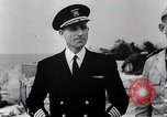Image of Phoenixes English Channel, 1944, second 10 stock footage video 65675077914