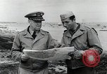 Image of navy camp Normandy France, 1944, second 3 stock footage video 65675077916