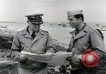 Image of navy camp Normandy France, 1944, second 5 stock footage video 65675077916