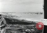 Image of navy camp Normandy France, 1944, second 11 stock footage video 65675077916