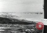 Image of navy camp Normandy France, 1944, second 12 stock footage video 65675077916