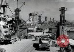 Image of Rhino ferry Normandy France, 1944, second 3 stock footage video 65675077917