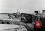 Image of Seabees Normandy France, 1944, second 1 stock footage video 65675077918