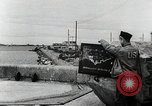 Image of Seabees Normandy France, 1944, second 4 stock footage video 65675077918