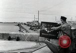 Image of Seabees Normandy France, 1944, second 5 stock footage video 65675077918
