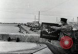 Image of Seabees Normandy France, 1944, second 7 stock footage video 65675077918