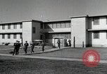 Image of aviation cadets attend classes San Antonio Texas USA, 1950, second 8 stock footage video 65675077920