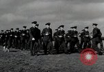 Image of cadets San Antonio Texas USA, 1950, second 1 stock footage video 65675077927