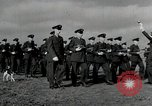 Image of cadets San Antonio Texas USA, 1950, second 2 stock footage video 65675077927