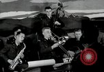 Image of Aviation cadets socializing during time off San Antonio Texas USA, 1950, second 1 stock footage video 65675077928
