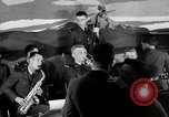 Image of Aviation cadets socializing during time off San Antonio Texas USA, 1950, second 3 stock footage video 65675077928