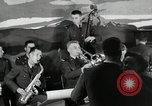 Image of Aviation cadets socializing during time off San Antonio Texas USA, 1950, second 5 stock footage video 65675077928
