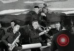 Image of Aviation cadets socializing during time off San Antonio Texas USA, 1950, second 6 stock footage video 65675077928