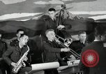 Image of Aviation cadets socializing during time off San Antonio Texas USA, 1950, second 7 stock footage video 65675077928