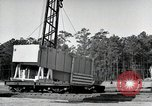 Image of sea mule tug United States USA, 1944, second 7 stock footage video 65675077931