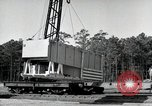 Image of sea mule tug United States USA, 1944, second 9 stock footage video 65675077931