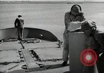 Image of sea mule tug United States USA, 1944, second 1 stock footage video 65675077932