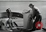 Image of sea mule tug United States USA, 1944, second 12 stock footage video 65675077932