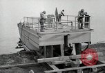 Image of sea mule tug United States USA, 1944, second 3 stock footage video 65675077935