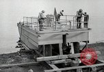 Image of sea mule tug United States USA, 1944, second 6 stock footage video 65675077935