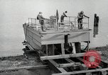Image of sea mule tug United States USA, 1944, second 12 stock footage video 65675077935