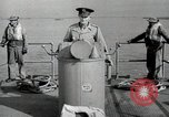 Image of sea mule tug United States USA, 1944, second 1 stock footage video 65675077936