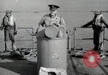 Image of sea mule tug United States USA, 1944, second 2 stock footage video 65675077936