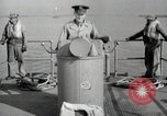 Image of sea mule tug United States USA, 1944, second 3 stock footage video 65675077936