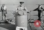 Image of sea mule tug United States USA, 1944, second 4 stock footage video 65675077936
