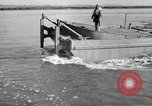 Image of sea mule tug United States USA, 1944, second 5 stock footage video 65675077936