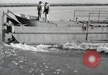 Image of sea mule tug United States USA, 1944, second 6 stock footage video 65675077936