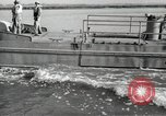 Image of sea mule tug United States USA, 1944, second 7 stock footage video 65675077936