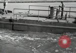 Image of sea mule tug United States USA, 1944, second 8 stock footage video 65675077936