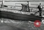 Image of sea mule tug United States USA, 1944, second 9 stock footage video 65675077936