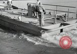 Image of sea mule tug United States USA, 1944, second 10 stock footage video 65675077936
