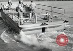 Image of sea mule tug United States USA, 1944, second 11 stock footage video 65675077936