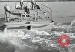 Image of sea mule tug United States USA, 1944, second 12 stock footage video 65675077936
